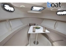 Bildergalerie  27 Boston Whaler 255 Conquest - Image 5