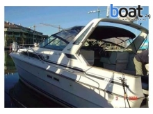 34 Sea Ray 340 Ec