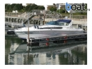 Bildergalerie Sea Ray 390 Express - Image 1