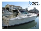 Bildergalerie Sea Ray 390 Express - Image 2