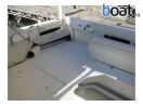 Bildergalerie Sea Ray 390 Express - Image 10