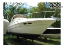 Bildergalerie Sea Ray 34 Sundancer - slika 2