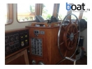 Bildergalerie North Sea American MarineGrand Banks Trawler - slika 26