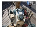 Bildergalerie North Sea American MarineGrand Banks Trawler - slika 33