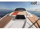 Bildergalerie Azimut Atlantis 38 Upgraded - Foto 2