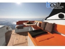 Bildergalerie Azimut Atlantis 38 Upgraded - Foto 3