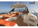 Bildergalerie Azimut Atlantis 38 Upgraded - Foto 4
