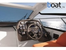 Bildergalerie Azimut Atlantis 38 Upgraded - Foto 5