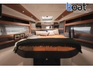 Bildergalerie Azimut Atlantis 38 Upgraded - Foto 9