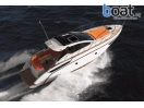 Bildergalerie Azimut Atlantis 38 Upgraded - Foto 12