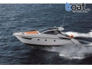 Bildergalerie Azimut Atlantis 38 Upgraded - Foto 13