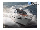 Bildergalerie Azimut Atlantis 38 Upgraded - Foto 14