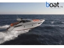 Bildergalerie Azimut Atlantis 38 Upgraded - Foto 15