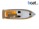 Bildergalerie Azimut Atlantis 38 Upgraded - Foto 16