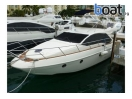 Bildergalerie Azimut 43 Fly On Sale - Bild 1
