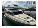 Bildergalerie Azimut 43 Fly On Sale - Bild 2