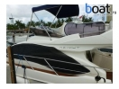 Bildergalerie Azimut 43 Fly On Sale - Bild 4
