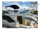 Bildergalerie Azimut 43 Fly On Sale - Bild 5