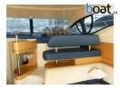 Bildergalerie Azimut 43 Fly On Sale - Bild 13