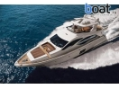boat for sale |  Azimut 82 Flybridge
