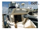 Bildergalerie Azimut 43 Fly On Sale - Bild 8