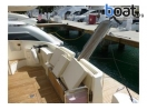 Bildergalerie Azimut 43 Fly On Sale - Bild 9