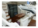 Bildergalerie Azimut 43 Fly On Sale - Bild 10
