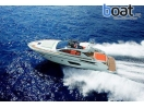 Bildergalerie Azimut Atlantis 48 Upgraded - slika 1