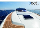 Bildergalerie Azimut Atlantis 48 Upgraded - slika 2