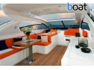 Bildergalerie Azimut Atlantis 48 Upgraded - slika 3