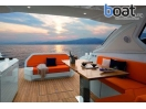 Bildergalerie Azimut Atlantis 48 Upgraded - slika 4