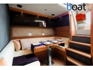 Bildergalerie Azimut Atlantis 48 Upgraded - slika 5