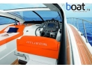 Bildergalerie Azimut Atlantis 48 Upgraded - slika 12