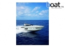 Bildergalerie Azimut Atlantis 48 Upgraded - slika 13