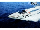 Bildergalerie Azimut Atlantis 48 Upgraded - slika 14