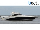 Bildergalerie Sea Ray 60 Sundancer - Image 1