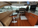 Bildergalerie Sea Ray 60 Sundancer - Image 2