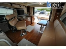 Bildergalerie Sea Ray 60 Sundancer - Image 3