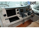 Bildergalerie Sea Ray 60 Sundancer - Image 4