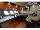 Bildergalerie Sea Ray 60 Sundancer - Image 7