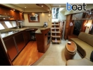 Bildergalerie Sea Ray 60 Sundancer - Image 9