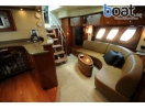 Bildergalerie Sea Ray 60 Sundancer - Image 10