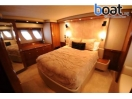 Bildergalerie Sea Ray 60 Sundancer - Image 12