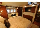 Bildergalerie Sea Ray 60 Sundancer - Image 13