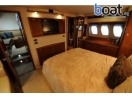 Bildergalerie Sea Ray 60 Sundancer - Image 14