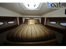 Bildergalerie Sea Ray 60 Sundancer - Image 16