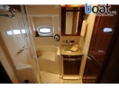 Bildergalerie Sea Ray 60 Sundancer - Image 17