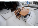 Bildergalerie Sea Ray 60 Sundancer - Image 25