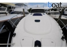Bildergalerie Sea Ray 60 Sundancer - Image 28