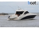 Bildergalerie Sea Ray 60 Sundancer - Image 29